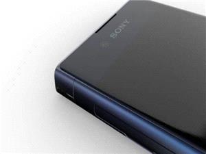نسل جدید موبایل اکسپریا xa سونی تاییدیه fcc را دریافت کرد؛ یک قدم تا رونمایی