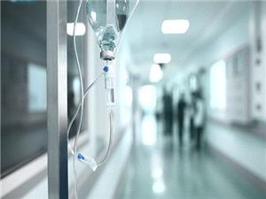 هزینههای کمرشکن سلامت