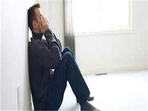 70 تا 80 درصد مبتلایان به افسردگی برای درمان اقدام نمیکنند