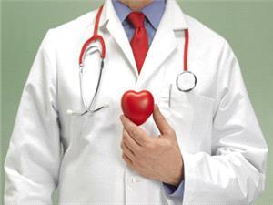 10 خوراکی مفید برای پیشگیری از حمله قلبی