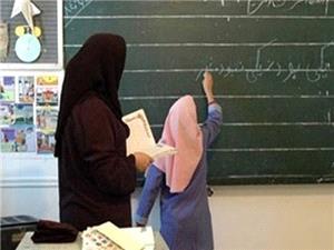 معلمان سلامت خود را جدی بگیرند