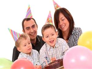 13 نکته برای شادی و سلامت خانواده