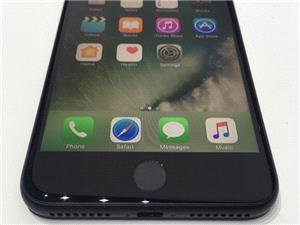 اپل آیفون بعدی را با رم 3 گیگابایتی عرضه میکند