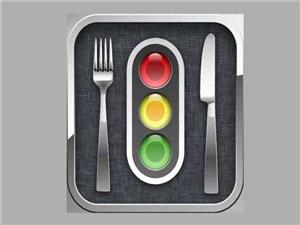 نصب چراغ راهنما روی 80 درصد محصولات غذایی