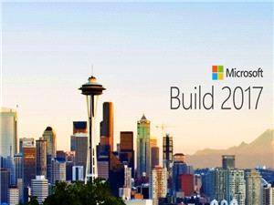 بیلد 2017؛ هر آنچه از کنفرانس توسعه دهندگان مایکروسافت انتظار داریم