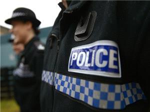 پلیس انگلستان از هوش مصنوعی برای ارزیابی متهمین استفاده می کند