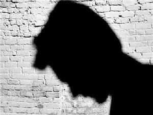 تاثیر افسردگی بر رژیم غذایی و سلامت