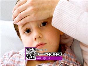 این نشانههای سلامت در کودکان را جدی بگیرید