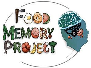 خوردنی هایی که حافظه را تقویت می کنند