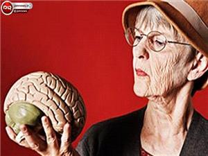 پیش بینی زمان مرگ با برآورد سن مغز!