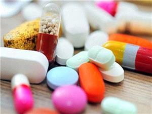 چرا با مصرف آنتی بیوتیک ها، دچار اسهال میشوید؟