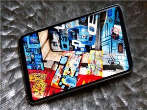 با مشخصات سخت افزاری LG V30 آشنا شوید؛ یک ابزار چند رسانه ای واقعی