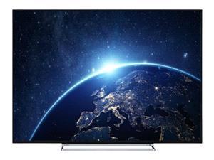 تلویزیون های جدید توشیبا، قادر به آپ اسکیل 4K بوده و از دستیار الکسا پشتیبانی می کنند