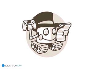 معرفی Mp3Toolsbot: رباتی برای ایجاد تغییرات روی فایل های MP3