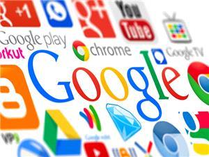 پس از هک اکانت افراد سرشناس، گوگل ابزار تایید هویت دو مرحله ای خود را ارتقا می دهد