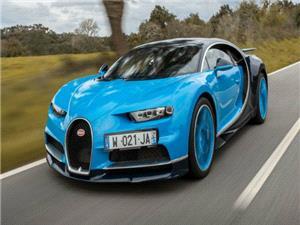با پنج خودروی پر مصرف جهان آشنا شوید