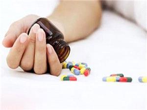 خطر اعتیاد به داروهای ضد درد را جدی بگیرید