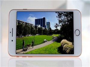 اپل استارتاپ Regaind را برای ارتقای هوش مصنوعی درک تصاویر خود به خدمت گرفت