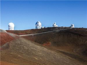 بزرگترین تلسکوپ جهان، بالاخره مجوز ساخت در جزیره هاوایی را دریافت کرد