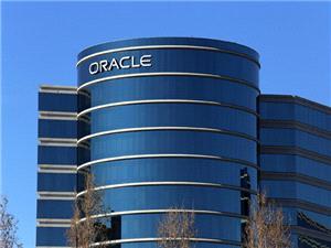 پایگاه داده جدید اوراکل، حفره های امنیتی را به صورت خودکار رفع می کند