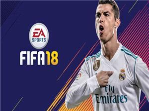 بررسی ویدیویی دیجیاتو: بازی FIFA 18