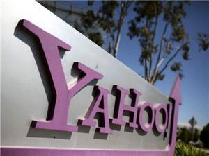 اعتراف دیر هنگام یاهو: تمام سه میلیارد حساب کاربری در سال 2013 هک شده اند