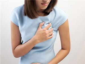 2 تومور شایع سینه در خانمها
