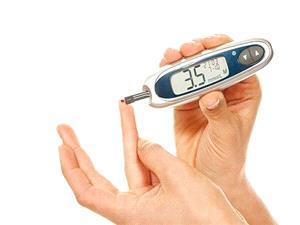 با این 6 علامت از وجود دیابت باخبر شوید