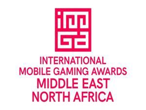 بازی های ایرانی به جشنواره IMGA خاورمیانه بازگشتند