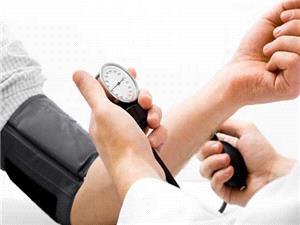 مؤثرترین روش کاهش فشار خون در مردان