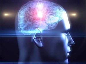 8 نشانه آسیب مغزی که باید جدی گرفته شوند