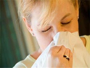7 درمان فوری برای سرماخوردگی