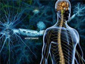بیماری MS چه علائمی دارد؟