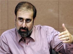 از الان باید ریاست جمهوری مجدد آقای روحانی را تبریک گفت/ امروز آقای احمدی نژاد در پویاترین نقطه کل دوران حیات سیاسی خود بسر می برند