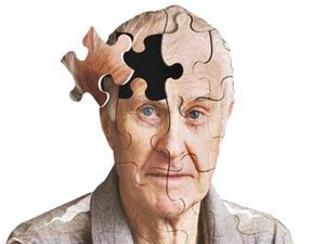 6 توصيه براي مقابله با خطر ابتلا به آلزايمر