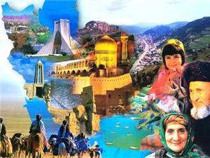 جشنواره گردشگری سفر به توران در شهرستان شاهرود