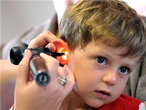 رتبه 2 تا 5 ایران در جهان در تشخیص کم شنوایی
