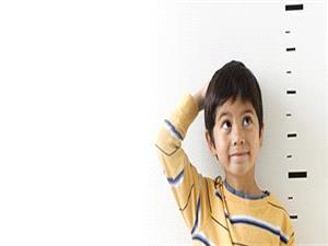 رشد ناگهانی کودکان 5 تا 8 ساله چگونه اتفاق میافتد؟