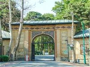 کاخهای نیاوران و سعدآباد جزو اموال شخصی پهلوی نبوده که بنیاد مدعی شود