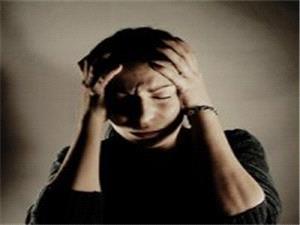 اضطراب موجب بروز «افسردگی» میشود
