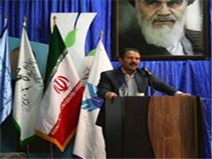 فعال بودن 15 کارگاه مرمتی بزرگ در نطنز/ قدیمیترین خانه تاریخی اصفهان درحال مرمت است