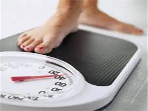 مراقب اضافه وزن پس از ماه رمضان باشیم