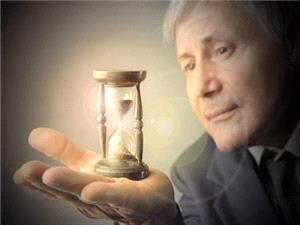 نتایج جالب تحقیقات علمی درباره افزایش طول عمر