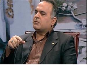 بدهی های مالی و مخالفان شورا، دو چالش شهردار جدید قائمشهر