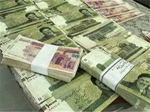 گلایه های بودجه ای مدیران استان و ثروت بزرگی که چشم پوشی شده