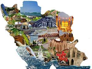 بهرهگیری از فاینانس در صنعت گردشگری سبب کاهش میزان ریسک سرمایهگذاری میشود