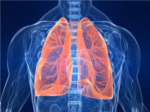 شوینده ها به اندازه مصرف روزانه 20 سیگار به ریه آسیب می زند
