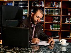 حمایت از کالای ایرانی در جهت تقویت اقتصاد ملی