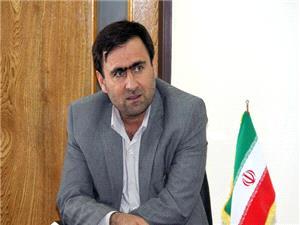 شهرک حمل و نقل تهران افتتاح می شود