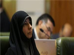 اختصاص 30 درصد بودجه 98 شهرداری تهران به توسعه حمل و نقل عمومی